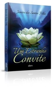 estranho_convite