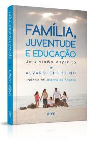 familia_juventude