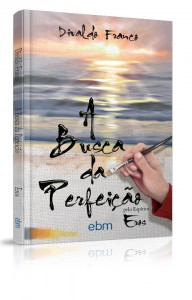 busca_perfeicao