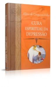 cura_espiritual
