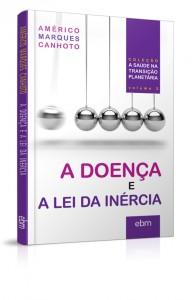 doenca_lei