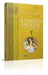 energia_mental