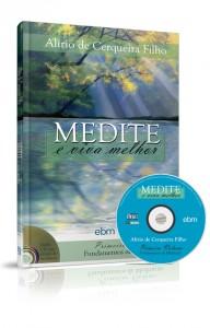 medite_01