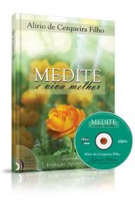 medite_02