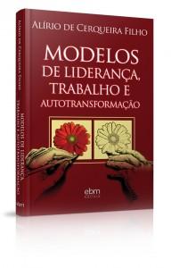 modelos_lideraca