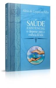 saude_existencial