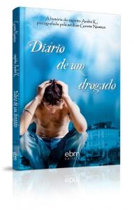 diario_drogado