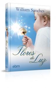 flores_luz