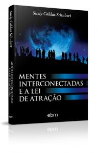 mentes_interconectadas