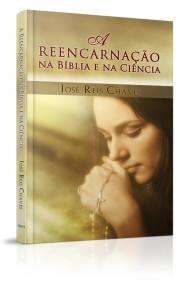 reencarnacao_na_biblia