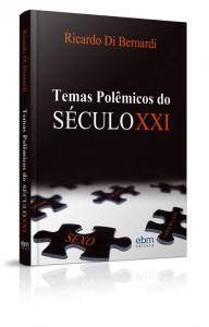 temas_polemicos