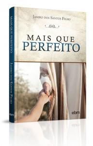 mais_que_perfeito