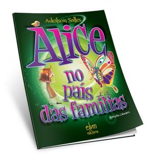 alice_no_pais_das_familias
