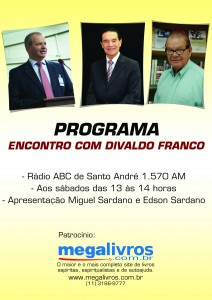 cartaz_radio
