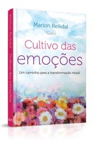 cultivos_das_emocoes