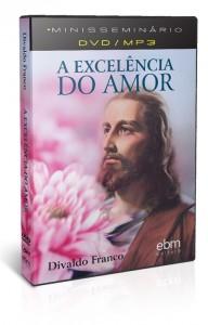 box_excelencia_do_amor
