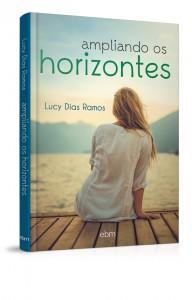 ampliando_os_horizontes