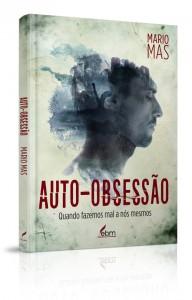 auto_obsessao